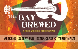 The Bay Brewed Final