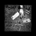 royal baths - better luck next life cover