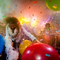 Noise Pop 2012: Flaming Lips
