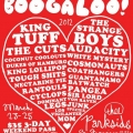 burger boogaloo 2012 update flyer