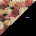 ceremony - adult