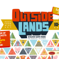 OutsideLands2012