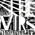 Vir, 'Engineers'
