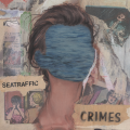 Seatraffic, 'Crimes' EP