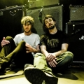 Japandroids - photo by Andy Mueller