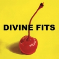 Divine Fits album cover