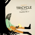 Friends of Tricycle Records Compilation, Vol. 2
