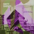 Dirty Ghosts - Katana Rock / Eyes Of A Stranger