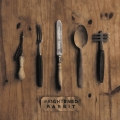 Frightened Rabbit, 'State Hospital'