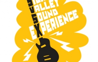 Silicon Valley Sound Experience
