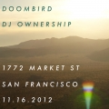 Birds & Batteries 11-16-12 flyer