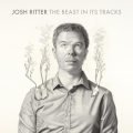 Josh Ritter, 'The Beast In Its Tracks'