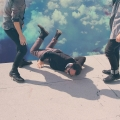 Local Natives, 'Hummingbird'