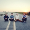 The Stone Foxes gears up to release 3rd LP