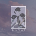Giraffage - 'Needs'