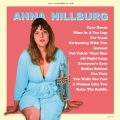 anna hillburg album cover