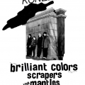 brilliant colors flier
