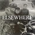 "The Lawlands, ""Elsewhere"""