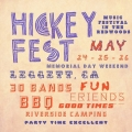 Hickey Fest
