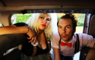 ShannonAndTheClams1