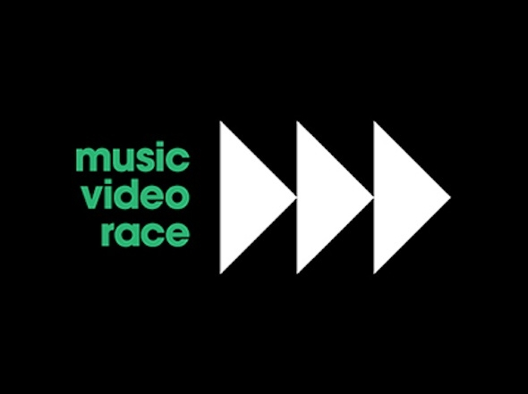 Watch the Music Video Race award-winning videos