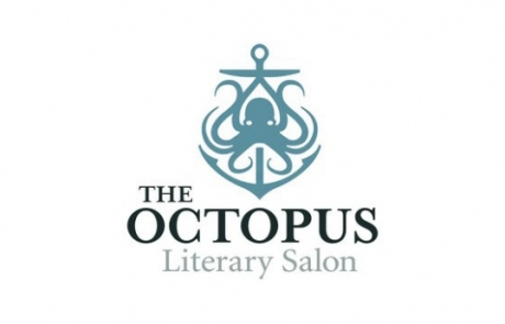 The Octopus Literary Salon is open!