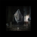 Tim Hecker - 'Virgins'
