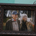 warren and emmylou