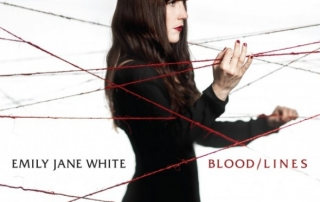 Emily-Jane-White-Blood-Lines1-608x547
