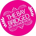The Bay Bridged