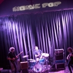 Old Light @ The Chapel, 3/1/14 (Noise Pop)