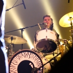 Franz Ferdinand @ The Fox Theater (Photo by Gary Magill)