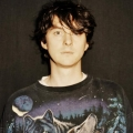 panda bear tour date north american