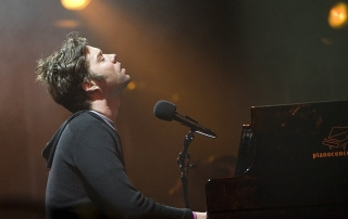 rufus-wainwright-26