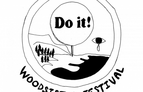 2014 Woodsist Fest announces lineup