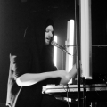 SOHN @ The Independent