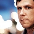Damien Jurado (Photo by Steve Gullick)