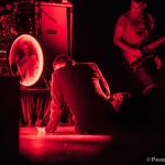 Morrissey at The SJ Civic, by Paige K. Parsons