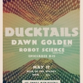 WCP-Ducktails-DawnGolden-Robot-Science