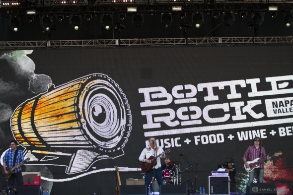 In third year, BottleRock Napa Valley attempts to move into the black