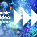 Music Video Race 2014
