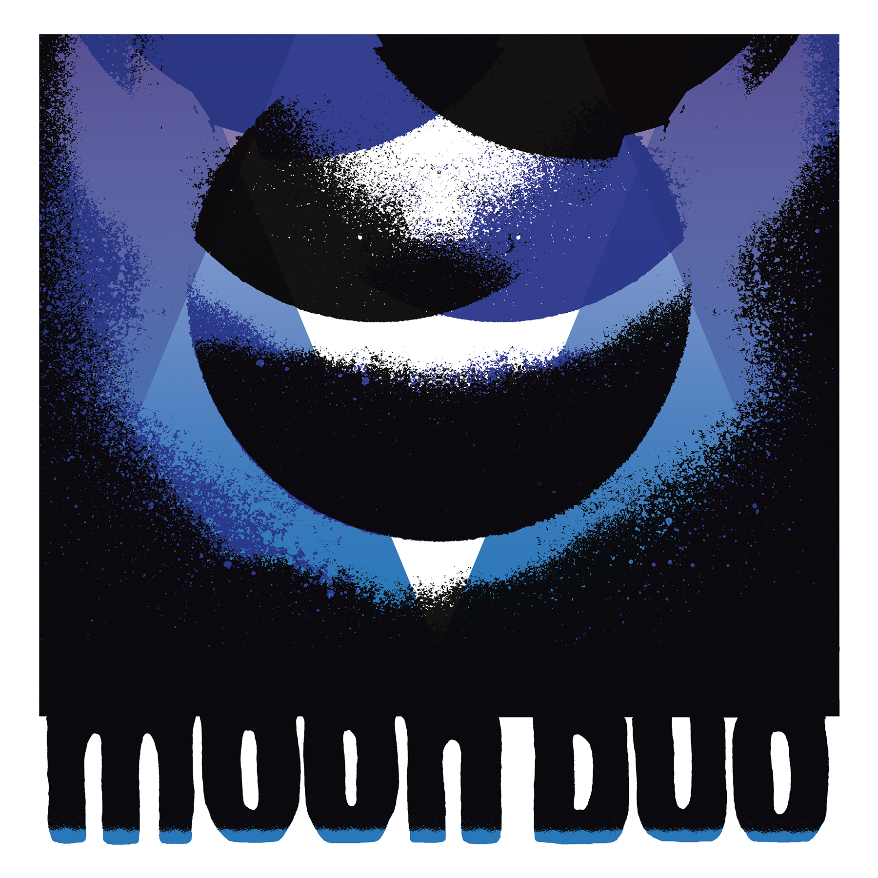 Moon Duo - Live In Ravenna