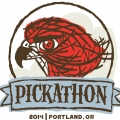 Pickathonn 2014