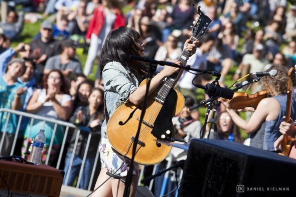 The 20th Street Block Party is returning: Thao, Nick Waterhouse, Dominant Legs and more