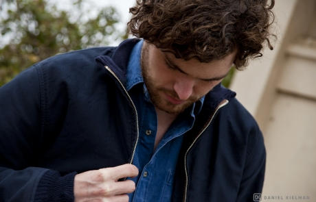 Q&A: Vance Joy is today's singer-songwriter, tomorrow's librarian
