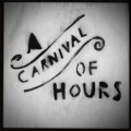 A Carnival of Hours