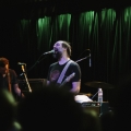 Built to Spill-4