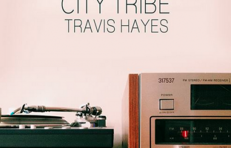 Ghost & Gale, City Tribe, and Travis Hayes storm Wood Shoppe