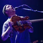 Modest Mouse at the Masonic, 9/26/14, by Daniel Kielman