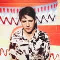 Owen Pallett (Domino/Secret City)